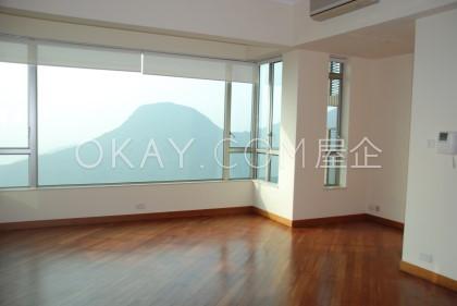 賽詩閣 - 物業出租 - 1175 尺 - HKD 7.8萬 - #30629