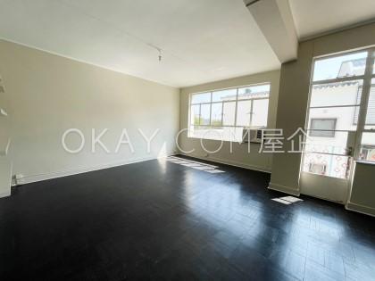 赤柱村道52號 - 物业出租 - 1738 尺 - HKD 10K - #27865