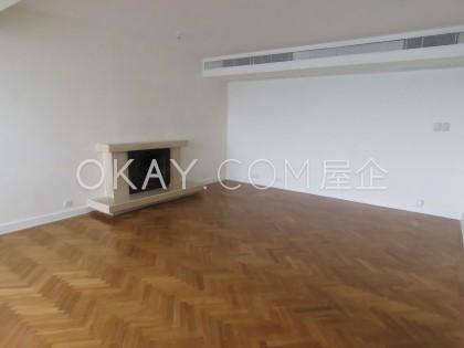 赫蘭道10號 - 物業出租 - 2220 尺 - HKD 14萬 - #17518