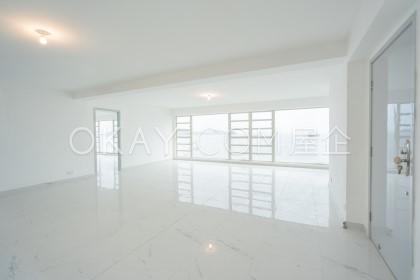 趙苑 - 第2期 - 物业出租 - 2094 尺 - HKD 55M - #38043