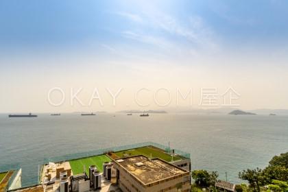 趙苑 - 第3期 - 物業出租 - 2517 尺 - HKD 110K - #222815