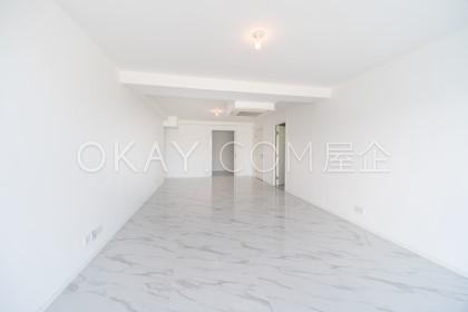趙苑 - 第3期 - 物業出租 - 2386 尺 - HKD 6.8萬 - #371258