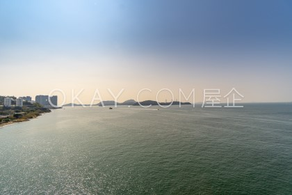 趙苑 - 第3期 - 物業出租 - 1536 尺 - HKD 72K - #78625