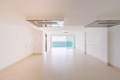 趙苑 - 第3期 - 物業出租 - 1536 尺 - HKD 75K - #78633
