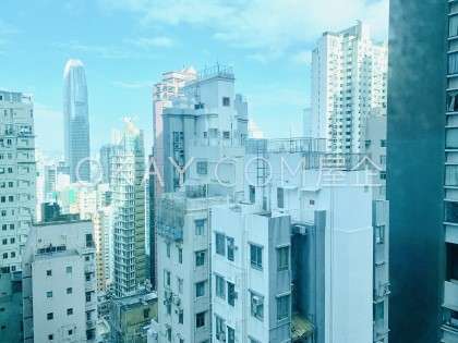輝煌臺 - 物業出租 - 511 尺 - HKD 12.8M - #49625