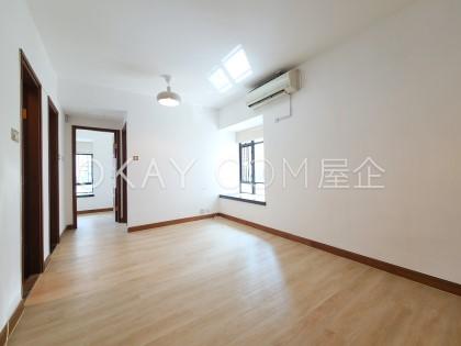 輝煌臺 - 物業出租 - 431 尺 - HKD 20K - #51834