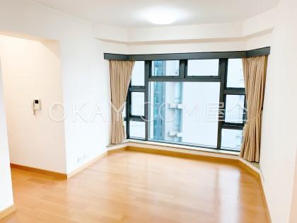 輝煌豪園 - 物业出租 - 787 尺 - HKD 41K - #2539