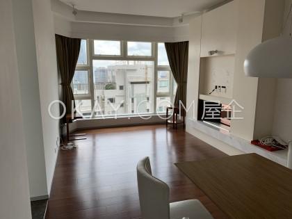輝煌豪園 - 物業出租 - 867 尺 - HKD 45K - #24538