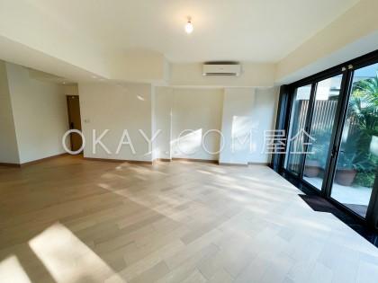 迎海 - 物業出租 - 2926 尺 - HKD 100.9K - #391640