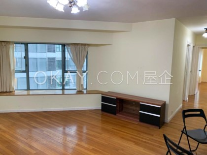 逸意居 - 物業出租 - 850 尺 - HKD 3.3萬 - #32319