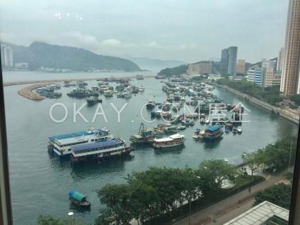 逸濤灣 - 夏池軒 (2座) - 物業出租 - 708 尺 - HKD 3.9萬 - #76604