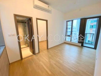 逸瑆 - 物业出租 - 385 尺 - HKD 2.2万 - #386791