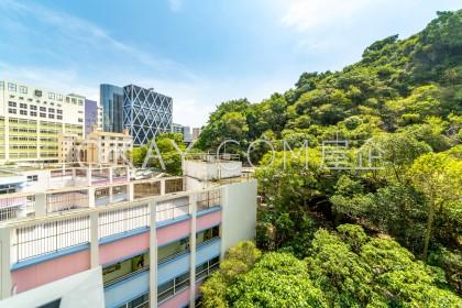 遠晴 - 物业出租 - 527 尺 - HKD 22K - #290244