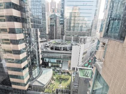 采怡閣 - 物业出租 - 406 尺 - HKD 10.2M - #133866