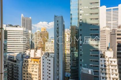 采怡閣 - 物业出租 - 412 尺 - HKD 10.5M - #133845
