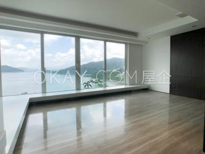 銀海山莊 - 物業出租 - 1083 尺 - HKD 2,200萬 - #285985