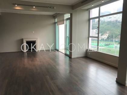 銀禧大廈 - 物业出租 - 1052 尺 - HKD 30M - #35181