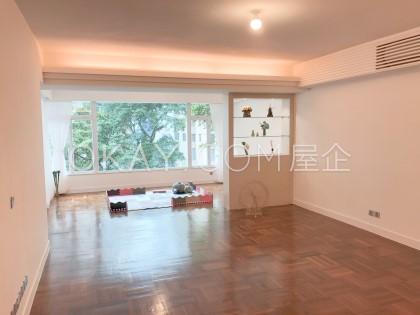 錦園大廈 - 物業出租 - 2139 尺 - HKD 8萬 - #32121