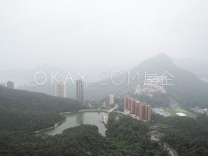陽明山莊 - 物业出租 - 2067 尺 - HKD 11万 - #26916