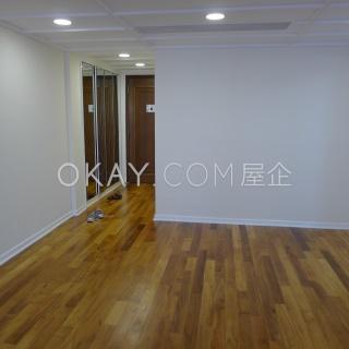陽明山莊 - 物业出租 - 1031 尺 - HKD 5.2万 - #31421