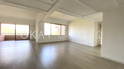 陽明山莊 - 物業出租 - 2069 尺 - HKD 8,000萬 - #12603