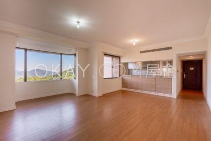 陽明山莊 - 物業出租 - 1042 尺 - HKD 30M - #3944