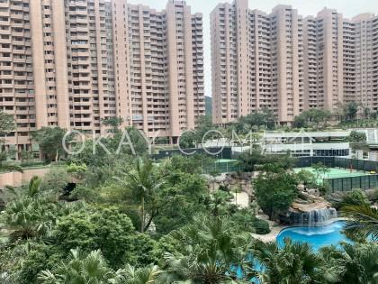 陽明山莊 - 物業出租 - 1045 尺 - HKD 33M - #43386