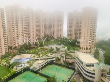 陽明山莊 - 物業出租 - 1045 尺 - HKD 3,000萬 - #9954