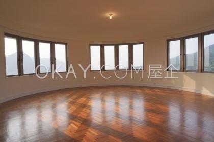 陽明山莊 - 物業出租 - 2626 尺 - HKD 13.4萬 - #26167