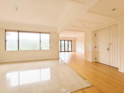 陽明山莊 - 物業出租 - 2157 尺 - HKD 89K - #7428