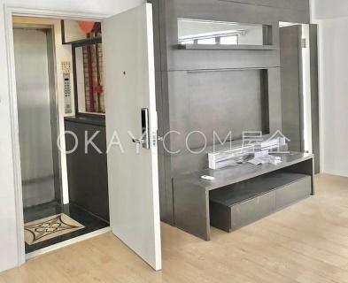 雅仕閣 - 物業出租 - 473 尺 - HKD 950萬 - #65680