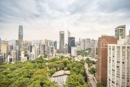 雅慧園 - 物業出租 - 2528 尺 - HKD 10萬 - #184749