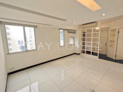 雅緻大廈 - 物業出租 - 625 尺 - HKD 1,250萬 - #90112