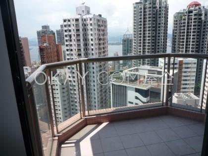 雅苑 - 物業出租 - 1361 尺 - HKD 7.2萬 - #10452