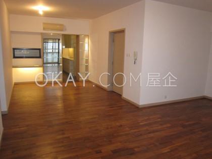 雅苑 - 物業出租 - 1361 尺 - HKD 7.3萬 - #10453