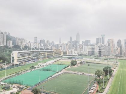 雅詩大廈 - 物业出租 - 1051 尺 - HKD 29M - #122459