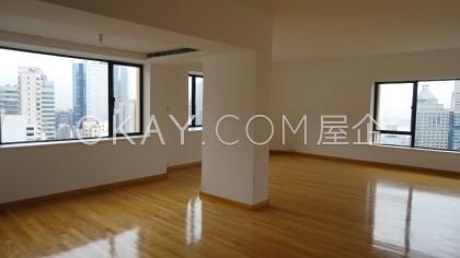 雅賓利大廈 - 物业出租 - 1308 尺 - HKD 8万 - #17463
