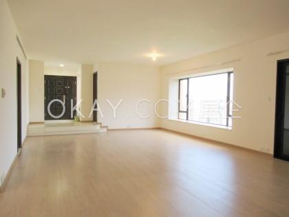 雅賓利大廈 - 物業出租 - 1948 尺 - HKD 9,800萬 - #14509