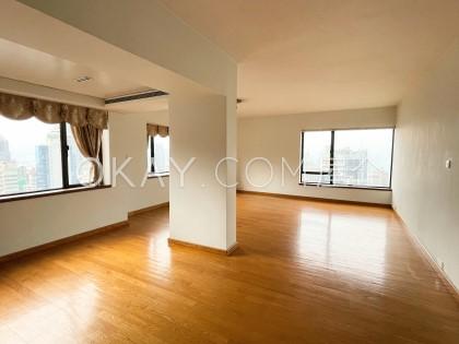 雅賓利大廈 - 物業出租 - 1308 尺 - HKD 6,300萬 - #17459