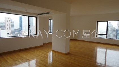 雅賓利大廈 - 物業出租 - 1308 尺 - HKD 8萬 - #17463