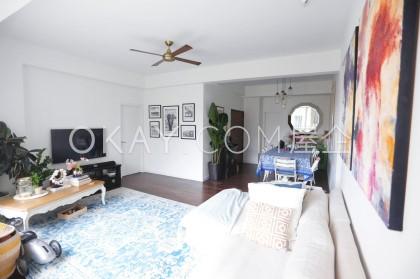 雅鑾閣 - 物业出租 - 1165 尺 - HKD 5.5万 - #33175