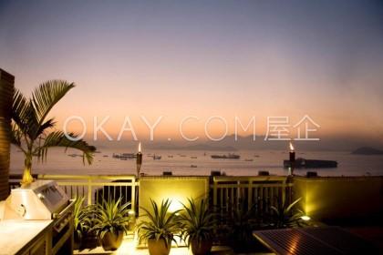 HK$55K 1,165平方尺 雅鑾閣 出售及出租