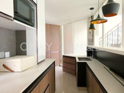 雅麗居 - 物业出租 - 1830 尺 - HKD 4,200万 - #320367