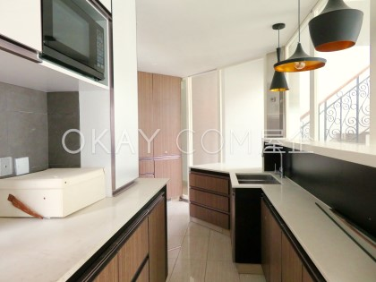 雅麗居 - 物業出租 - 1830 尺 - HKD 4,200萬 - #320367