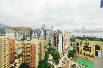 雋琚 - 物业出租 - 439 尺 - HKD 2.95万 - #293295