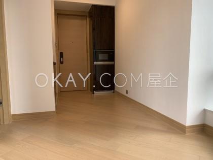 雋琚 - 物业出租 - 333 尺 - HKD 21K - #293364
