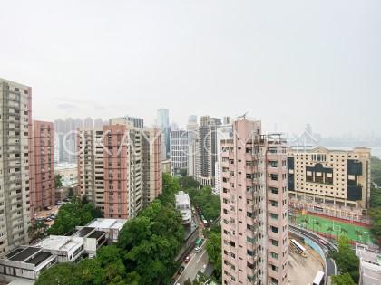 雋琚 - 物業出租 - 439 尺 - HKD 2.88萬 - #293335