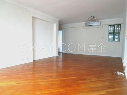 雍景臺 - 物業出租 - 1115 尺 - HKD 3,000萬 - #64488