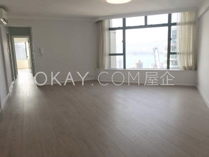 雍景臺 - 物業出租 - 1123 尺 - HKD 55K - #33218