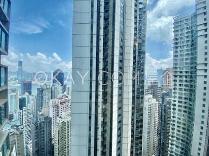 雍景臺 - 物業出租 - 1123 尺 - HKD 5萬 - #401